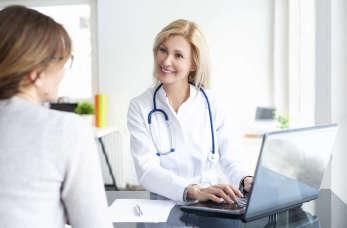 Jakie usługi medyczne świadczą specjalistyczne przychodnie?