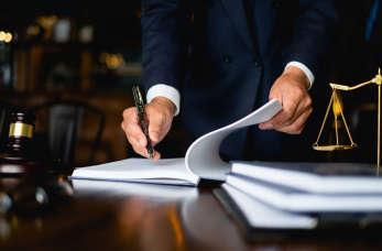 Kancelarie adwokackie – jak wybrać najlepiej?