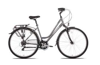 Jak wybrać wygodny rower dla siebie?