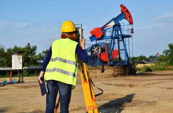 Geodezyjna obsługa inwestycji – na czym konkretnie polega?