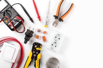 Co wchodzi w zakres specjalistycznych usług elektrycznych?