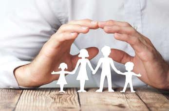 Dobra polisa na życie – z czego powinna się składać i jak podpisać korzystną umowę?