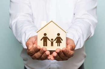 Jak zabezpieczyć swoją rodzinę? Podpowiadamy wybór ubezpieczeń