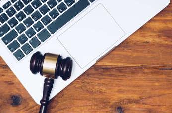Co obejmuje prawna obsługa podmiotów gospodarczych?