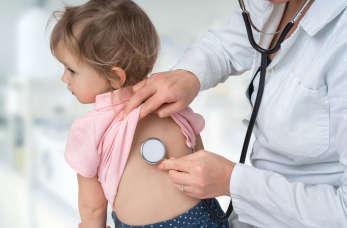 Poradnie wchodzące w skład Zespołu Opieki Zdrowotnej