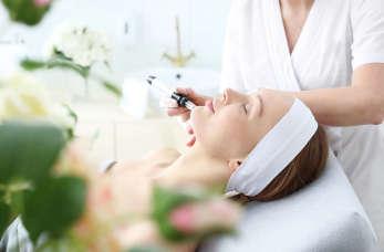 Mezoterapia mikroigłowa – piękna i zdrowa skóra twarzy!