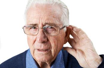 Specjalistyczne leczenie szumów usznych