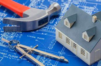 Budujemy dom – porady