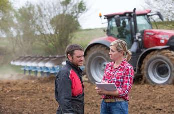Co zawiera nowoczesne, dobrowolne ubezpieczenie dla rolników?