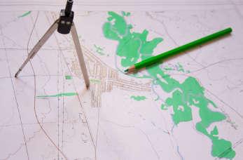 Mapa do celów projektowych – niezbędny element inwestycji budowlanej