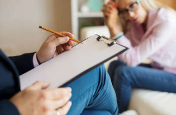 Rodzaje psychoterapii. Jaką metodę wybrać?