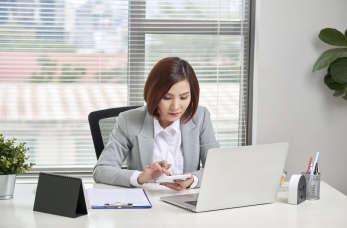 Na co zwrócić uwagę wybierając biuro rachunkowe?