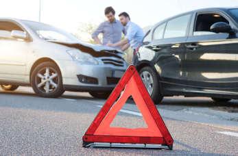 Wszystko o ubezpieczeniach samochodu