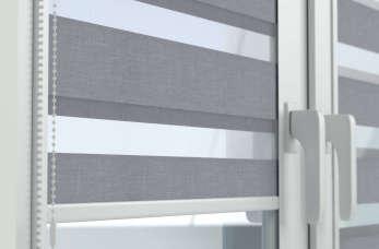 Aranżacja okien – najpopularniejsze typy rolet i żaluzji