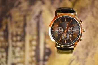 Zegar kwarcowy czy mechaniczny