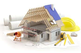 Jakie elementy powinien zawierać projekt budowlany domu jednorodzinnego?