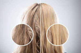 Czym jest sauna na włosy i dlaczego warto regularnie z niej korzystać?