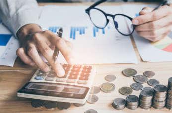 Podatkowa Księga Przychodów i Rozchodów w niewielkich przedsiębiorstwach