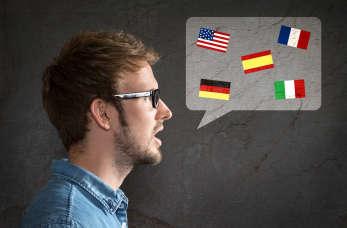 Co wchodzi w zakres usług translatorskich?