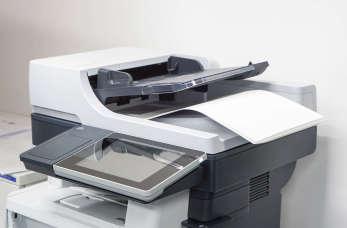 Urządzenia biurowe to podstawa w działalności każdej firmy