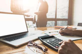 Księgowość w firmie - obsługa rachunkowa firm