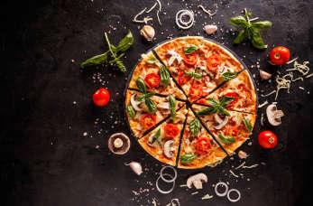 Sprawdzone pomysły na pyszne dania na domowe imprezy