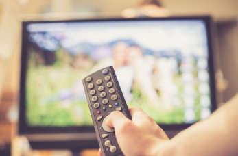 Dlaczego warto naprawiać sprzęt RTV?