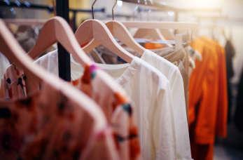 Trendy mody kobiecej wiosna/lato 2019!