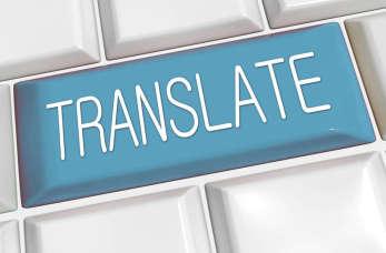 Tłumaczenia ekspresowe a cena
