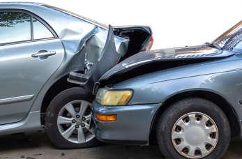 Pełna ochrona pojazdu, czyli ubezpieczenie OC i AC