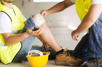 Higiena i Bezpieczeństwo Pracy – BHP