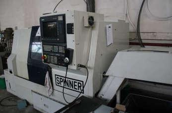Na czym polega profesjonalna obróbka materiałów metodą skrawania CNC?