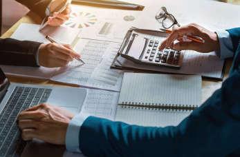 Korzyści płynące z usług biura rachunkowego.