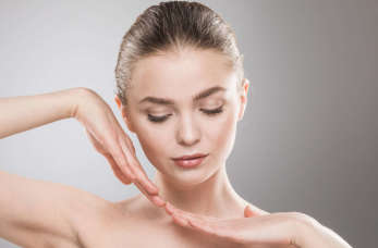 Jak wygląda depilacja laserowa twarzy?