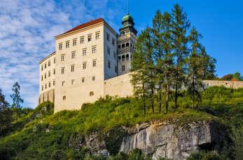 Najpiękniejsze parki narodowe w Polsce. Gdzie warto pojechać?