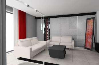 Na co zwrócić uwagę przy urządzaniu mieszkania?