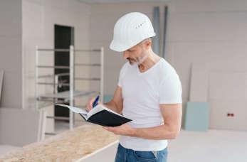 Czym jest w stanie zająć się renomowane przedsiębiorstwo budowlane?