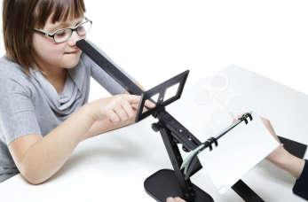 Ćwiczenia ortoptyczne dla dzieci, kiedy warto je stosować?
