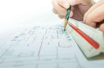Podział nieruchomości – praktyczny poradnik