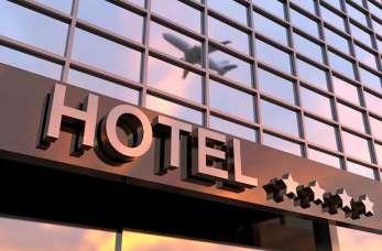 Kryteria wyboru hotelu na wakacje