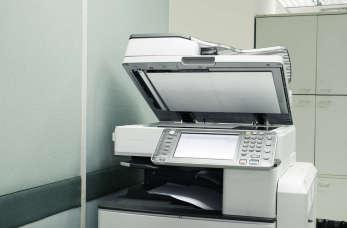Nowoczesne urządzenia niezbędne w biurze