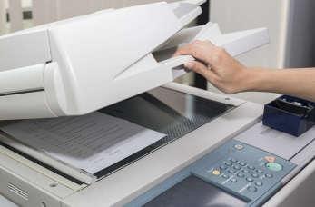 Wysokiej jakości kserokopiarki – jakie dokładnie są ich funkcje?