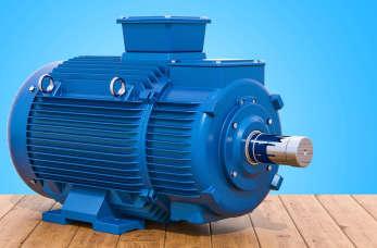 Silniki elektryczne – co warto o nich wiedzieć?