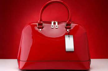 Jak dobrać torebkę? – najważniejsze rady