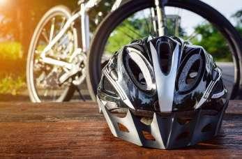 Najważniejsze akcesoria rowerowe