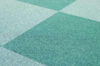 Płytki dywanowe sposobem na estetyczne wykończenie wnętrz hotelowych