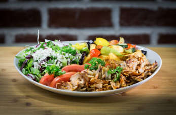 Co wyróżnia dobre restauracje?