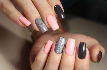 O czym musisz wiedzieć, wybierając dobry salon manicure?