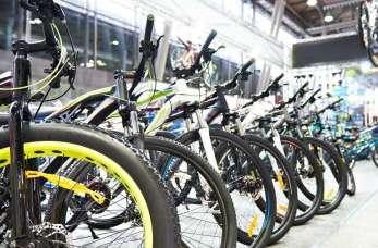 Jak wybrać pierwszy rower?
