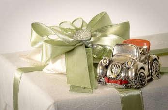 Jaki prezent kupić z okazji Pierwszej Komunii Świętej?